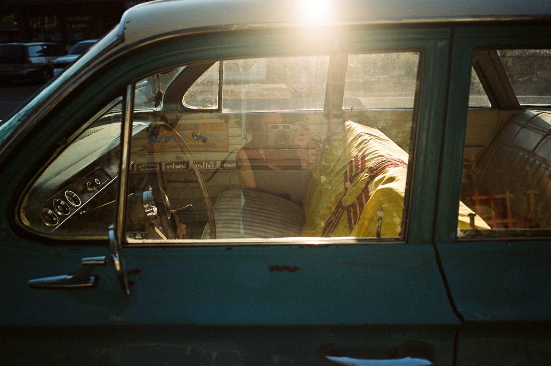 Rachelle Derouin Photography-209.jpg