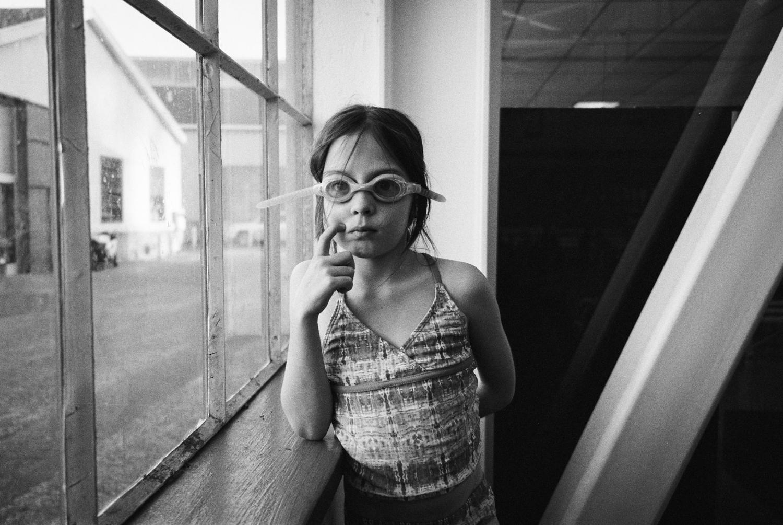 Rachelle Derouin Photography-213.jpg