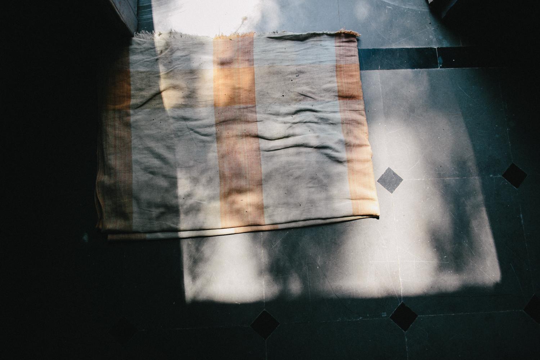 Rachelle Derouin Photography-217.jpg