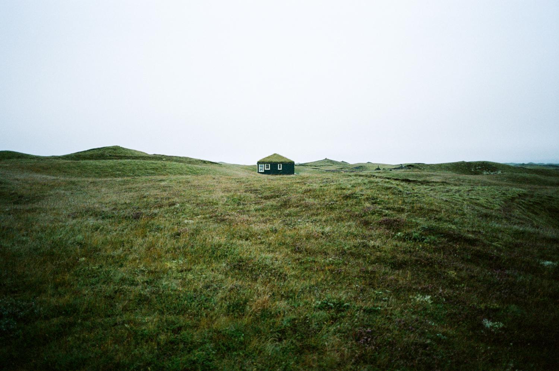 Rachelle Derouin Photography-220.jpg