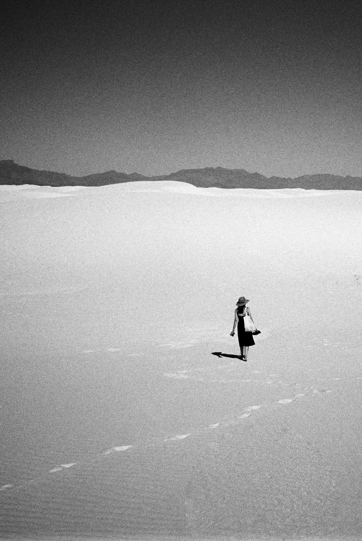 Rachelle Derouin Photography-232.jpg