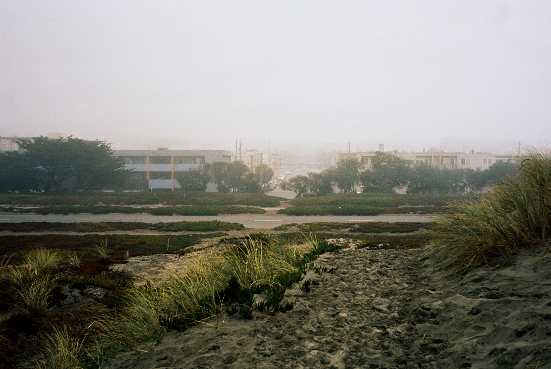Rachelle Derouin Photography-237.jpg