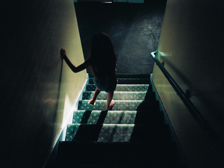 Rachelle Derouin Photography-239.jpg
