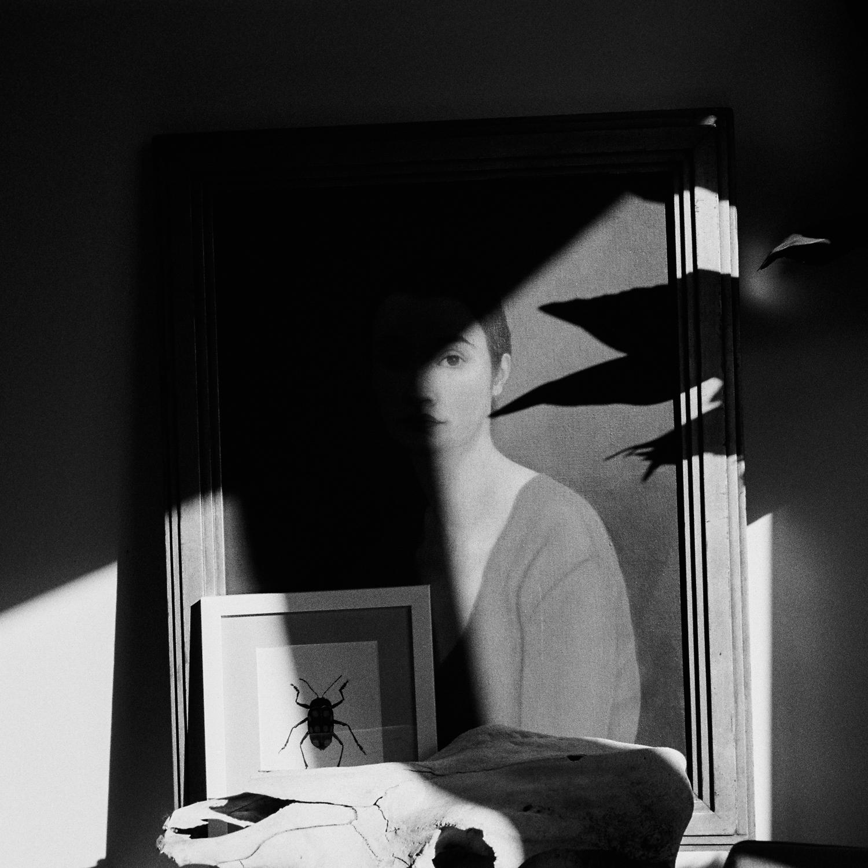 Rachelle Derouin Photography-241.jpg