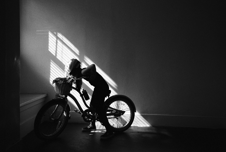 Rachelle Derouin Photography-245.jpg