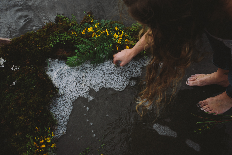 Rachelle Derouin Photography-255.jpg