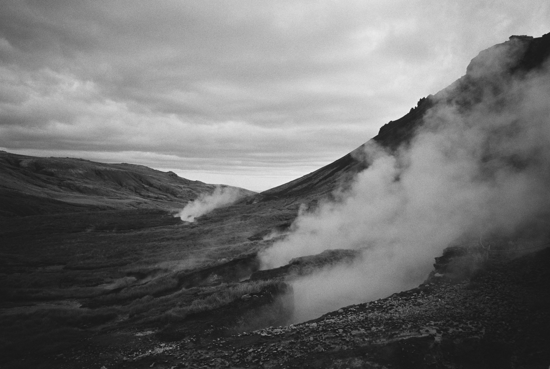 Iceland Rachelle Derouin Photography-101.jpg