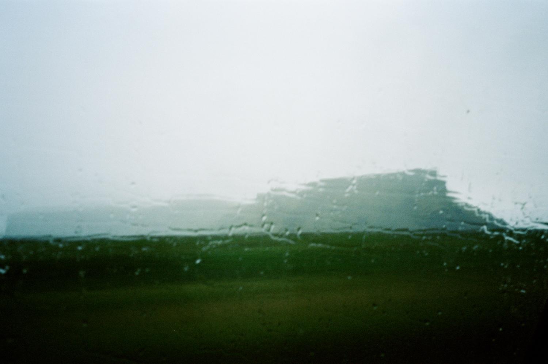 Iceland Rachelle Derouin Photography-100.jpg