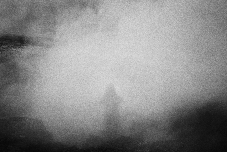 Iceland Rachelle Derouin Photography-102.jpg