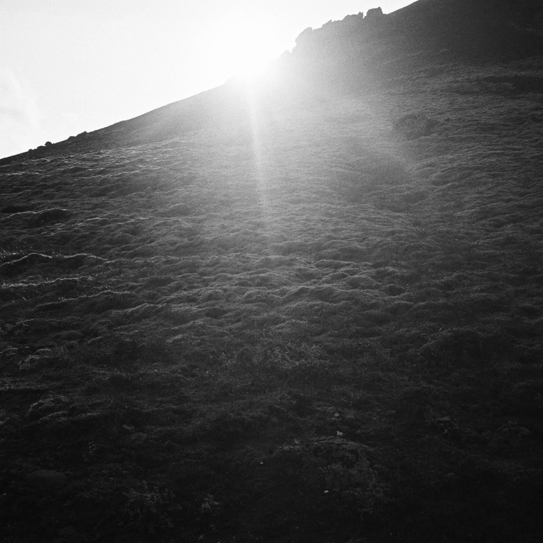 Iceland Rachelle Derouin Photography-103.jpg