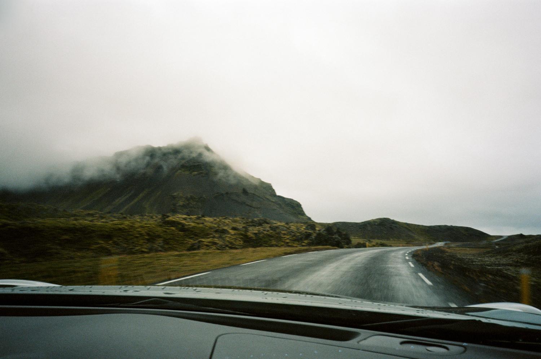 Iceland Rachelle Derouin Photography-104.jpg