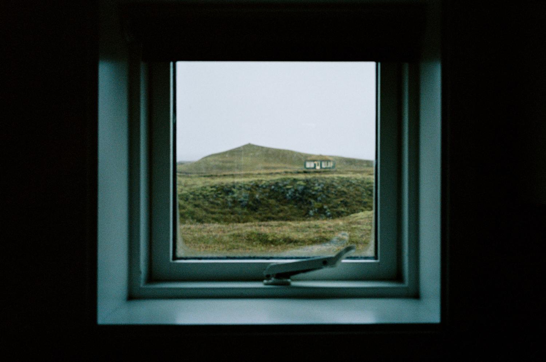 Iceland Rachelle Derouin Photography-107.jpg