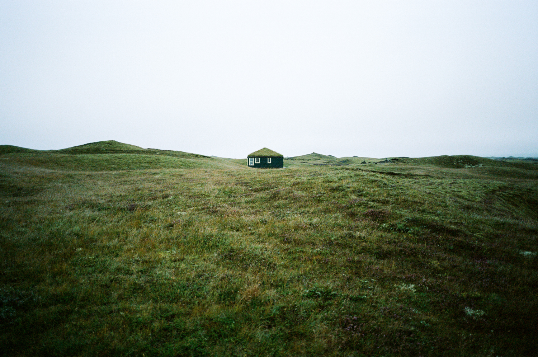 Iceland Rachelle Derouin Photography-108.jpg