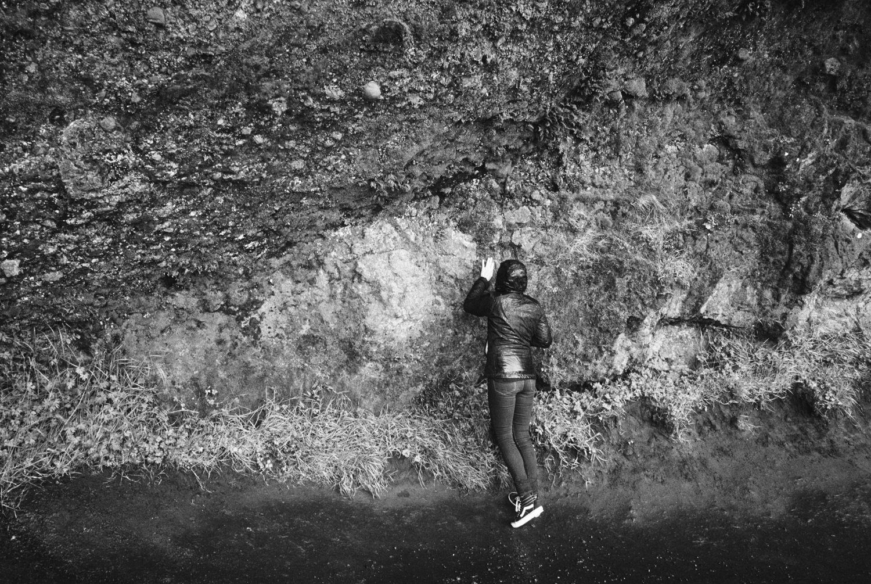 Iceland Rachelle Derouin Photography-110.jpg
