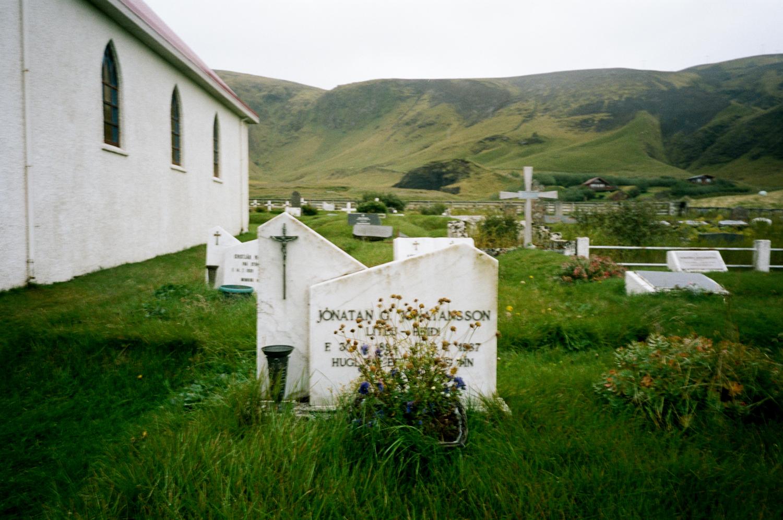 Iceland Rachelle Derouin Photography-113.jpg