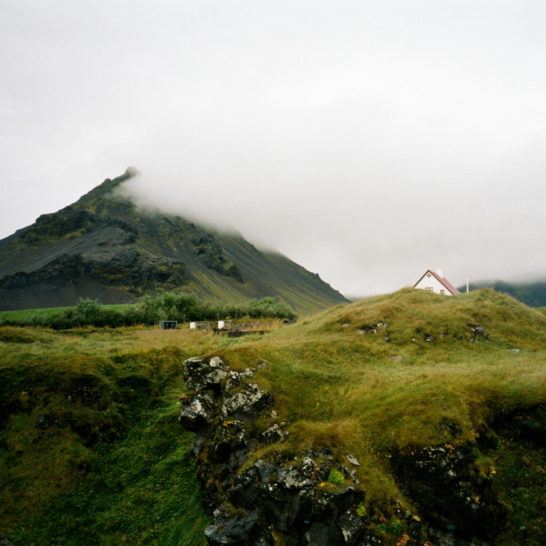 Iceland Rachelle Derouin Photography-112.jpg