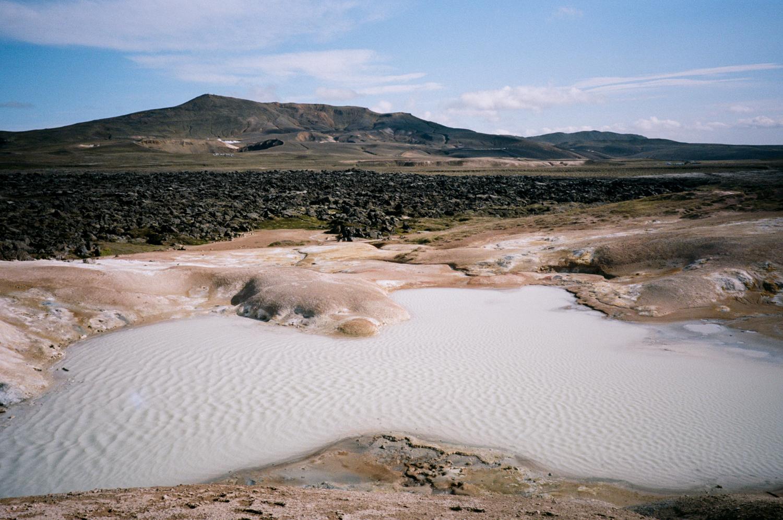 Iceland Rachelle Derouin Photography-115.jpg