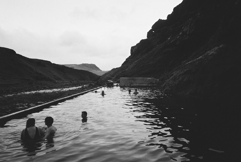 Iceland Rachelle Derouin Photography-116.jpg