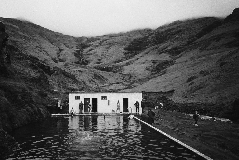 Iceland Rachelle Derouin Photography-119.jpg