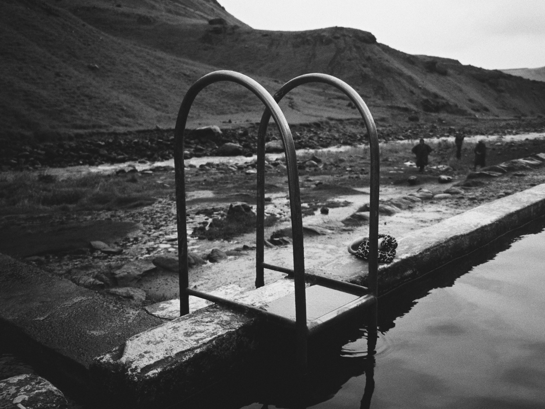 Iceland Rachelle Derouin Photography-120.jpg