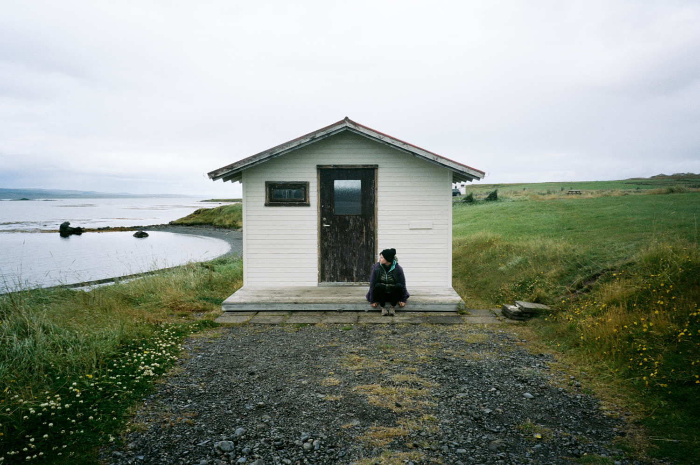 Iceland Rachelle Derouin Photography-121.jpg