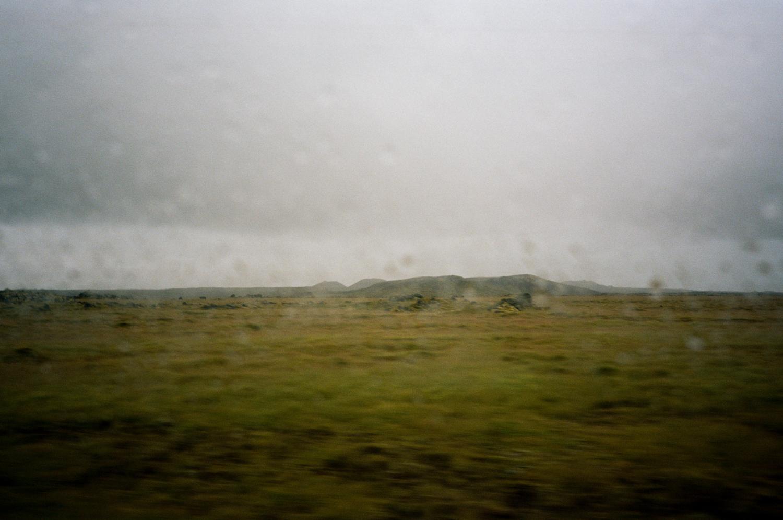 Iceland Rachelle Derouin Photography-122.jpg