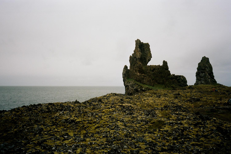 Iceland Rachelle Derouin Photography-123.jpg