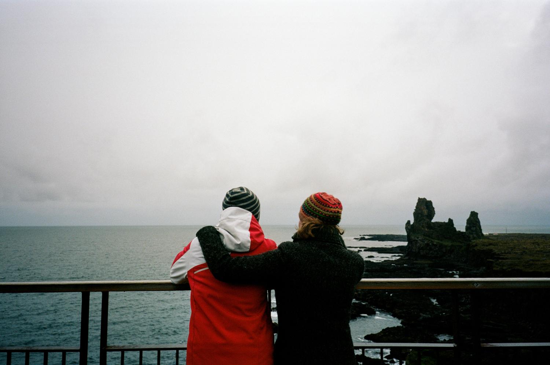 Iceland Rachelle Derouin Photography-124.jpg