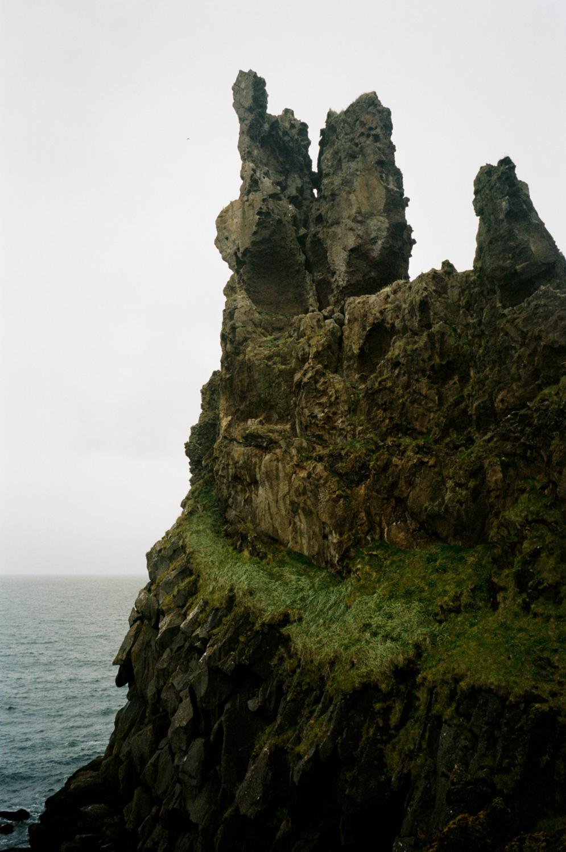 Iceland Rachelle Derouin Photography-125.jpg