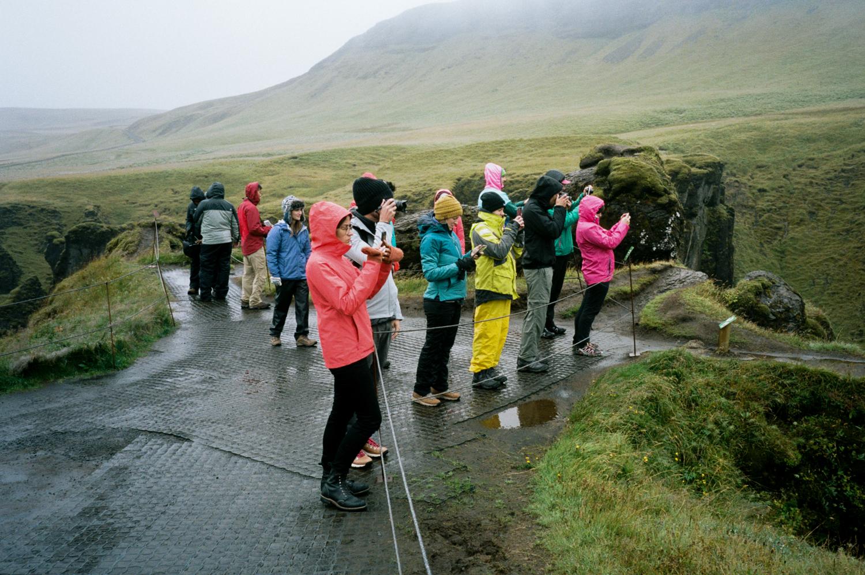 Iceland Rachelle Derouin Photography-128.jpg