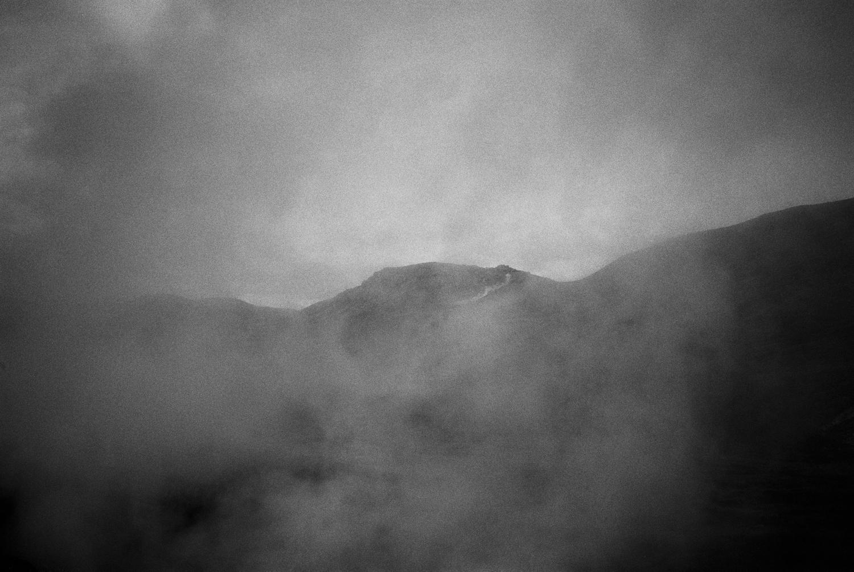 Iceland Rachelle Derouin Photography-130.jpg