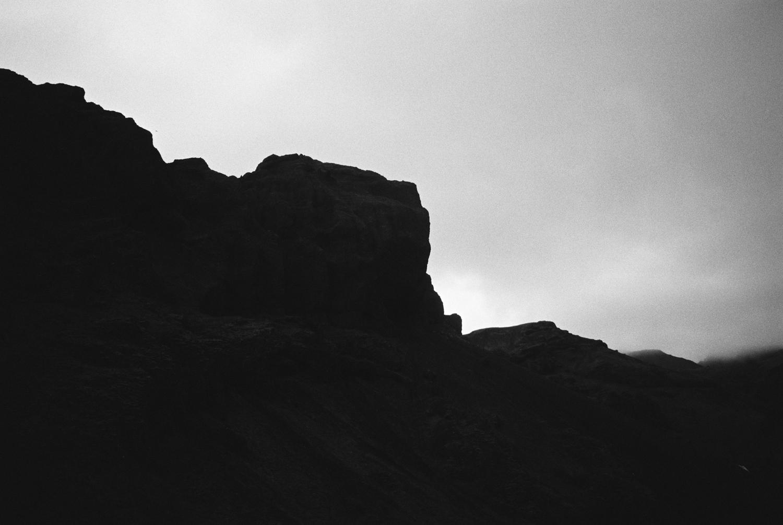 Iceland Rachelle Derouin Photography-131.jpg