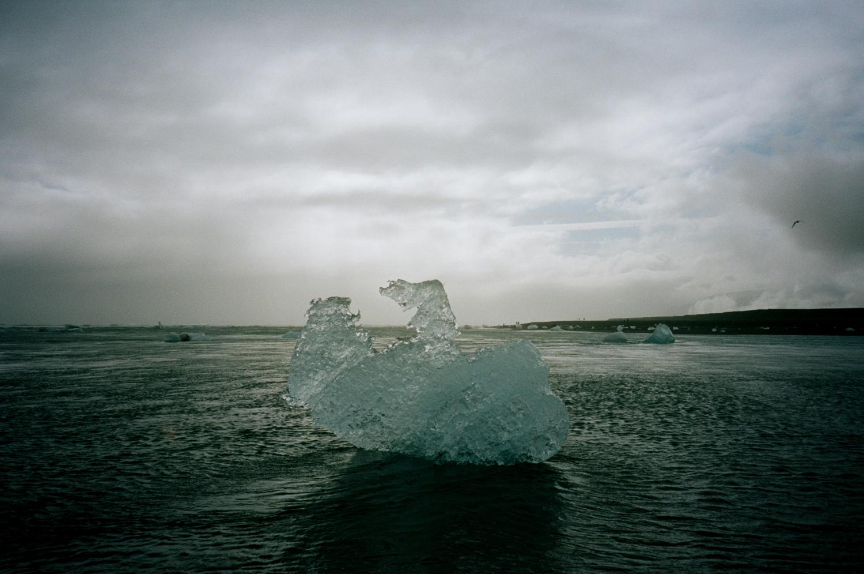 Iceland Rachelle Derouin Photography-134.jpg