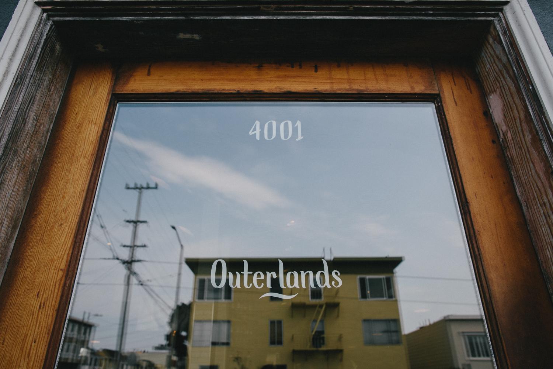 Outerlands San Francsico Rachelle Derouin Photography-2.jpg