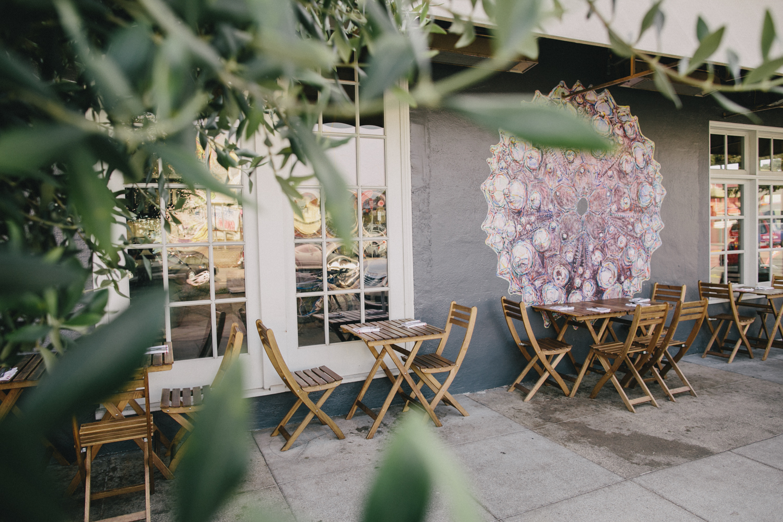 Outerlands San Francsico Rachelle Derouin Photography-6.jpg