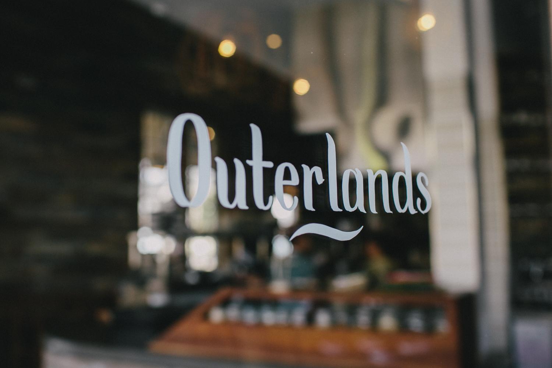 Outerlands San Francsico Rachelle Derouin Photography-29.jpg