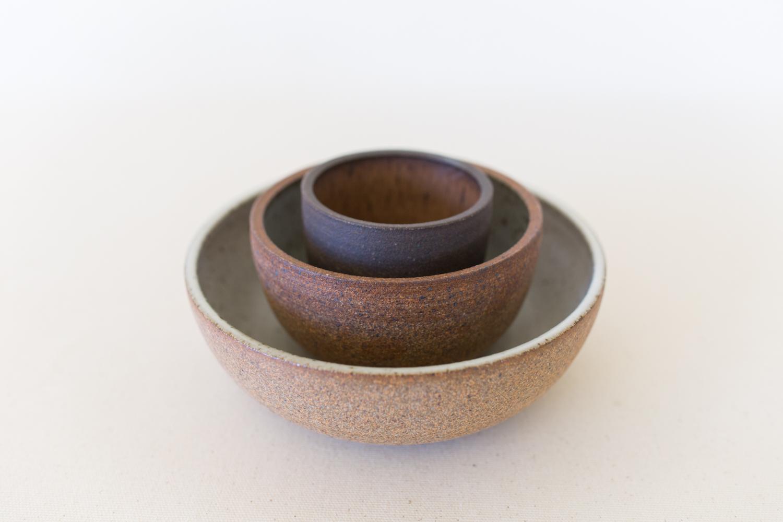 Julie Cloutier Ceramics San Francsico Rachelle Derouin Photography-4.jpg