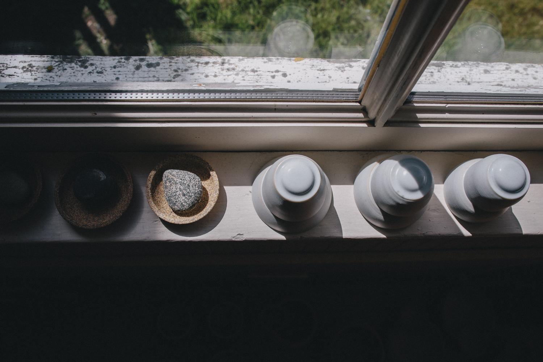 Julie Cloutier Ceramics San Francsico Rachelle Derouin Photography-3.jpg