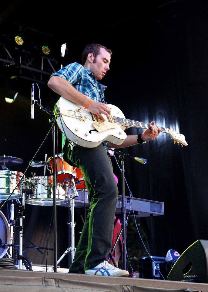2014 Vernon Hills Days Festival