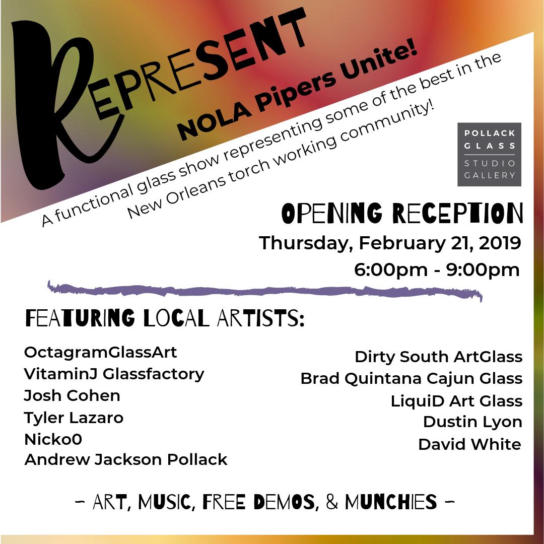 Represent_ NOLA Pipers Unite!-3.png