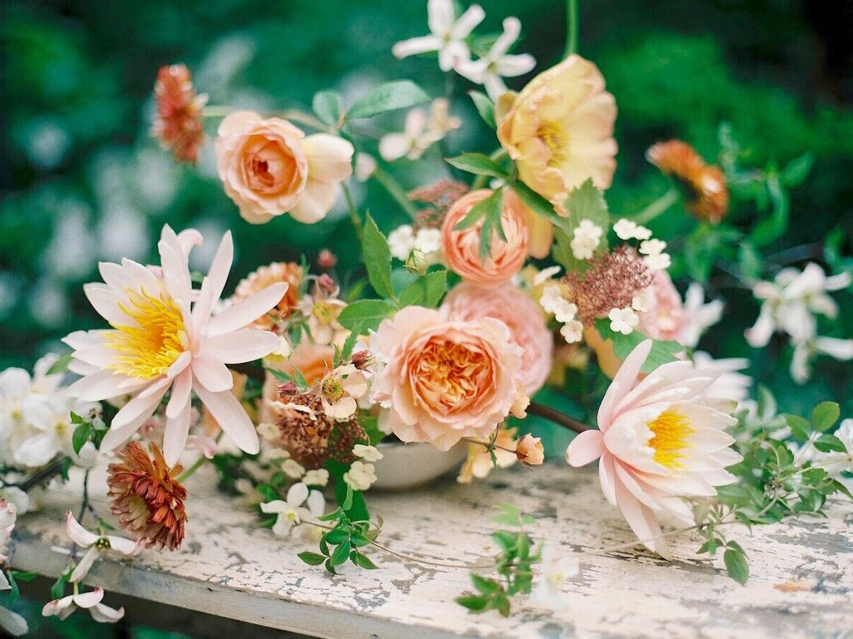 alice+beasley+flowers+event+flowers+spring.jpg