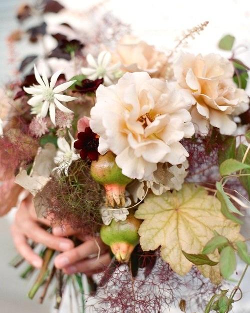 Early+summer+bridal+bouquet+alice+beasley+flowers