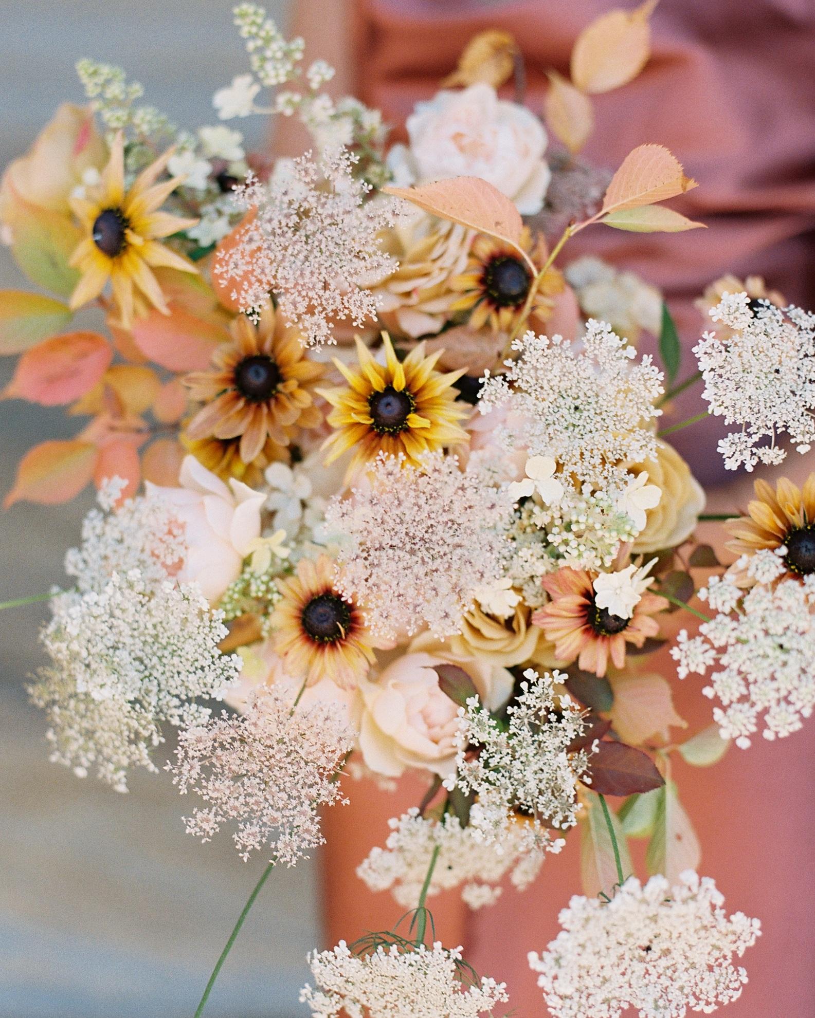 alice+beasley+flowers+cover+page.jpg