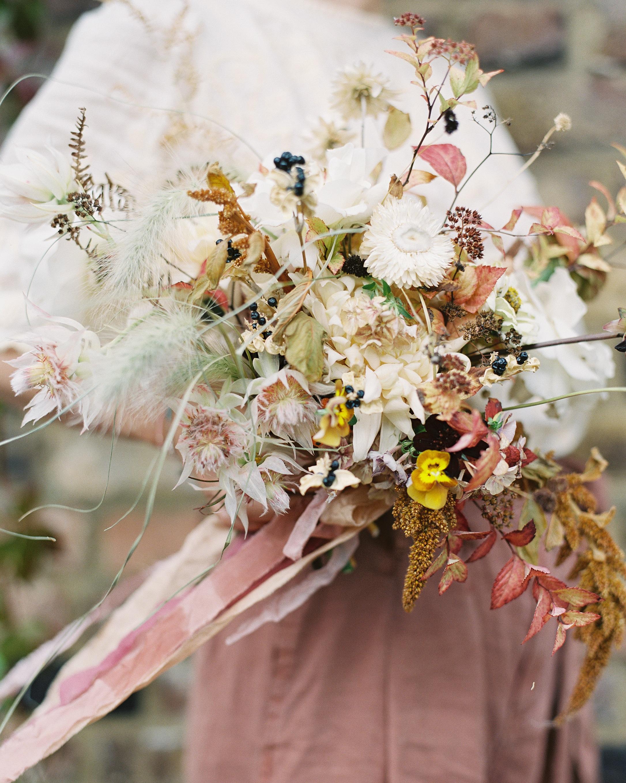 ceres-flowers-bridal-bouquet.jpg