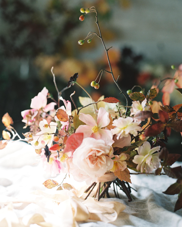 Sydney+florist+bridal+bouquet.jpg