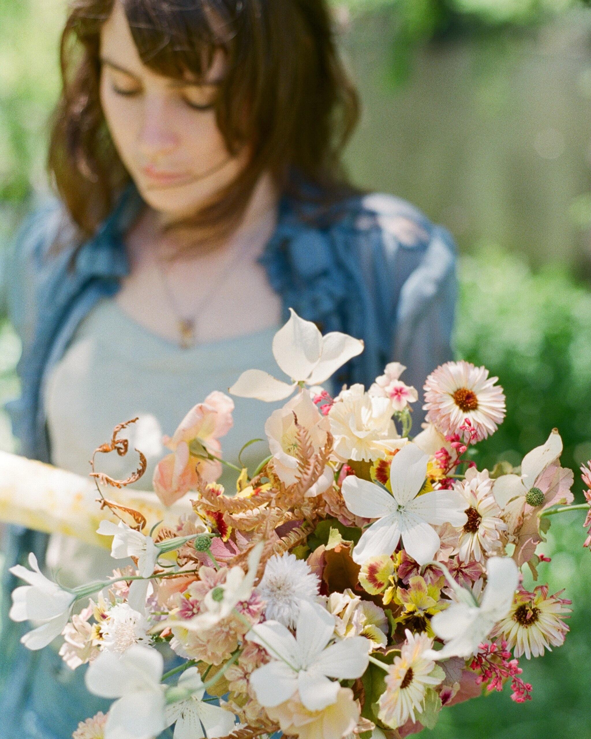 alice+beasley+flowers+floral+workshops+australia