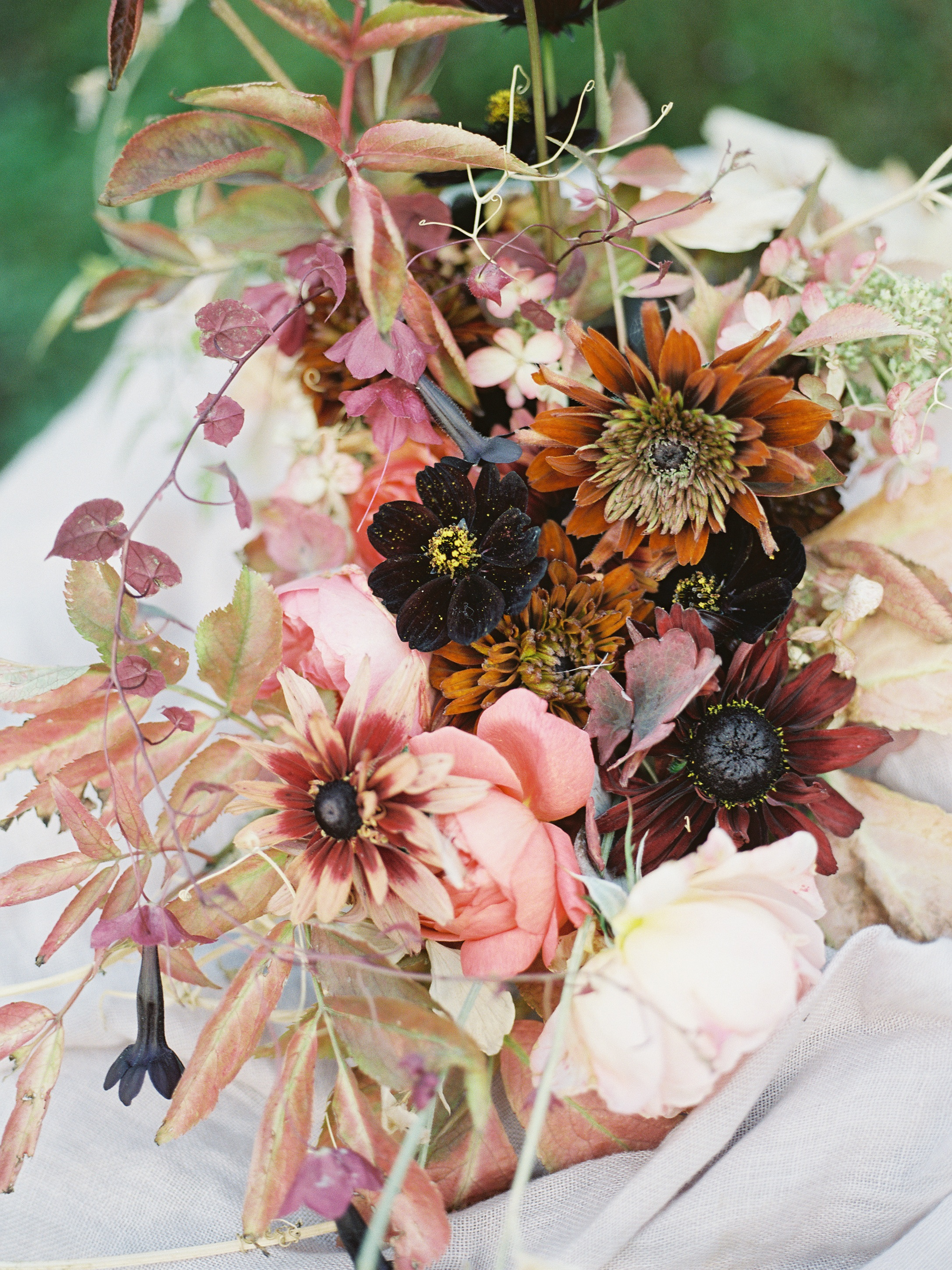 alice+beasley+flowers+autumn+bridal+bouquet