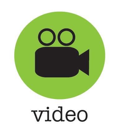 MEDIA-PODZ-videoartps.jpg