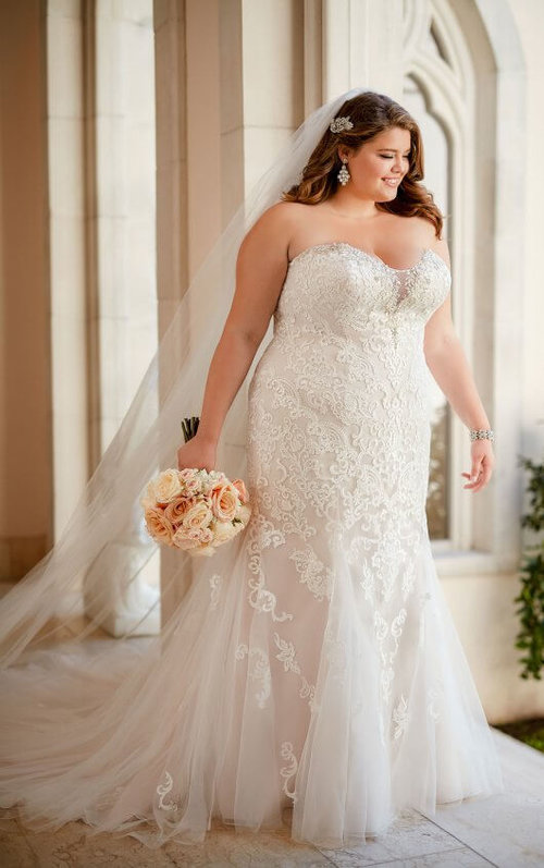 Max Bridal NY - wedding dress boutique in Syosset, NY