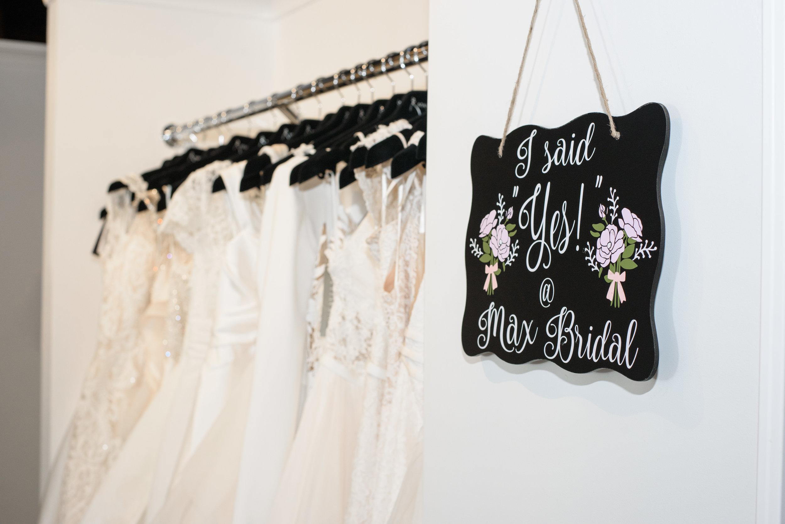 Max Bridal Photos By Lotus Weddings-33.jpg